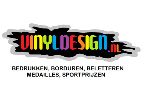 Vinyldesign